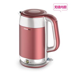 天成壶 LJ-8818B(保温)